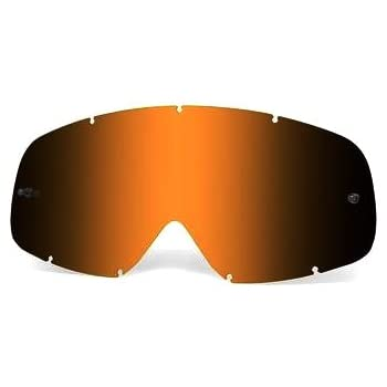 271d305802e Oakley MX O Frame Adult Replacement Lens MotoX Off-Road Dirt Bike Motorcycle