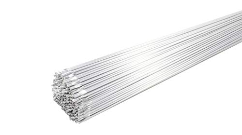 Thing need consider when find aluminum filler rod 1/16?