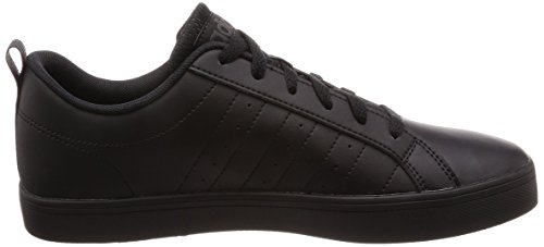 Adidas Homme Black Vs Pace Core Noir Chaussures S18 Fitness carbon De Black core core S18 pgrpqwX