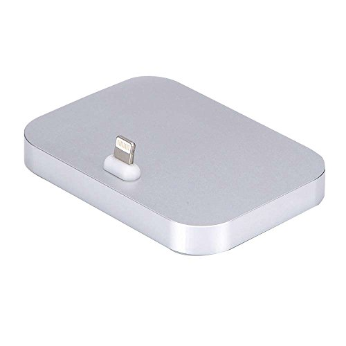 iPhone COTEetCI Aluminum Lightning Charging