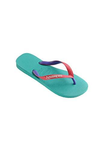 Havaianas Flip Flops Men/Women Top Mix