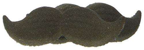 fish bake mold - 1