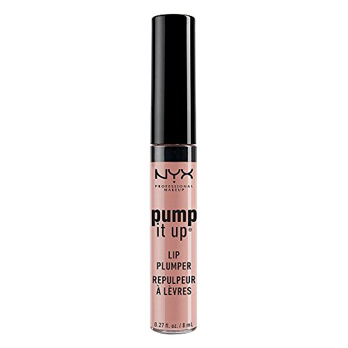 Plump Potion Needle-Free Lip Plumping Cocktail by Physicians Formula #11