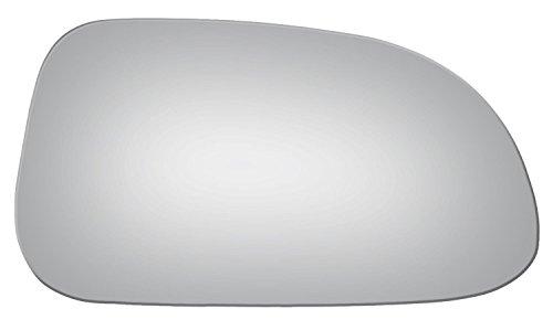 2004-2008-suzuki-forenza-2005-2008-suzuki-reno-convex-passenger-side-replacement-mirror-glass