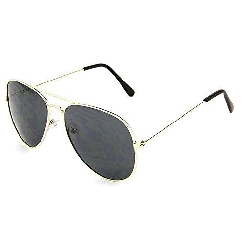 Rhode Island Novelty SG GLAVI Sunglasses