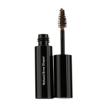 Eyebrow Brown Bobbi (Bobbi Brown Natural Brow Shaper & Hair Touch Up #6 Rich Brown)