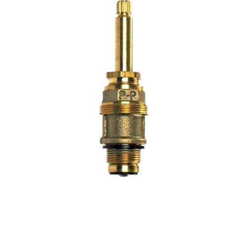 Pfister 9100130 3205-3 Shower Stem - Price Pfister Plumbing