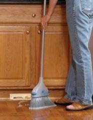 (Electrolux 016927 Central Vacuum Automatic Dustpan, White)