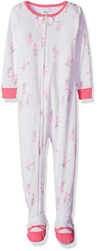 Carters Baby Girls Cotton 331g246