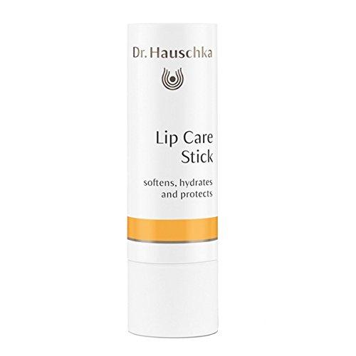 Dr. Hauschka Skin Care Lip Care Stick ()
