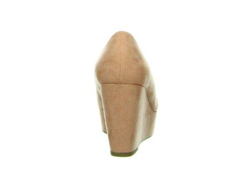 Tamaris - Zapatos de vestir para mujer 36