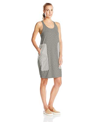 Bestselling Womens Athletic Dresses