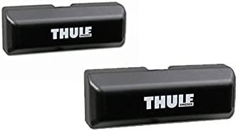 Thule Porte Verrouillage Van Lock