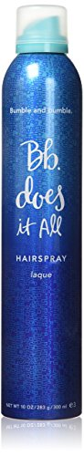 es it All Spray (10 Ounces) ()