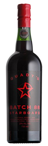 NV-Quady-Starboard-Batch-88-Port-Style-Wine-750-mL