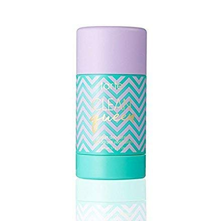 Tarte Clean Queen Vegan Deodorant - 2-Ounces