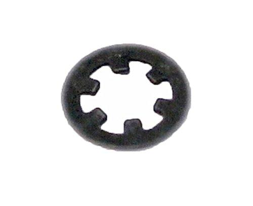 Dewalt DW708 Miter Saw Replacement Retaining Ring # 142273-0