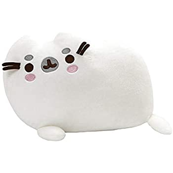 Amazon.com: GUND Pusheen Pusheenimal Seal Plush Stuffed