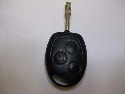 3f87c39433d9 Amazon.com: FORD 2S6T 15K601 AB Factory OEM KEY FOB Keyless Entry ...