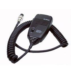 alinco mobile radio - 2