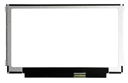Samsung Chromebook Replacement Non Glare XE303C12 A01US product image