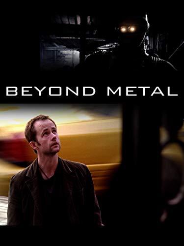 Beyond Metal