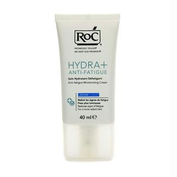 roc hydra anti fatigue review