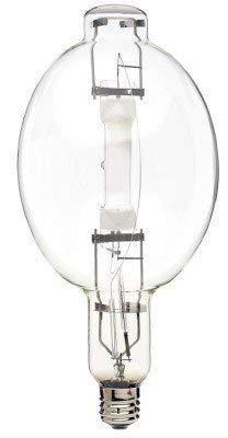 MH1000/U 1000w Metal Halide lamp - Plusrite