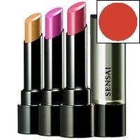 Kanebo Sensai Lip Treatment - 3