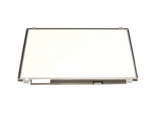 """ACER ASPIRE R7 LAPTOP LCD SCREEN 15.6"""" Full-HD DIODE (SUBSTITUTE REPLACEMENT LCD SCREEN ONLY. NOT A LAPTOP )"""