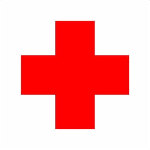 red-cross-medical-decal-sticker-vinyl-car-window-laptop-bumper-decal-sticker-sizes-and-colors-die-cu