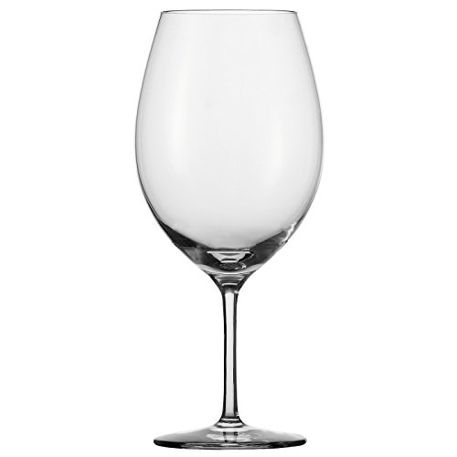Buy wine glasses germany