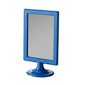 ikea tolsby picture frame double sided for two pictures blue