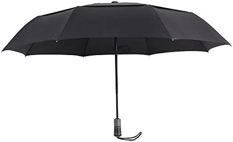Ottomanson Umbrella