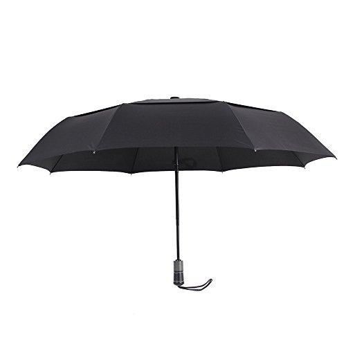 Ottomanson OUMB-COMPACT Umbrella