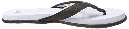 Sports cblack Cloudfoam cblack Flop aerblu Cg2806 Aquatiques Flip Femme Chaussures Adidas Multicolore dzgqxIUSSw
