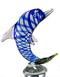 glass bottle sealer - 4