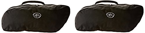 Royal Star Tour Deluxe Accessories (Yamaha STR-4XY73-90-00 Saddlebag Liner for Yamaha Royal Star Tour Deluxe)