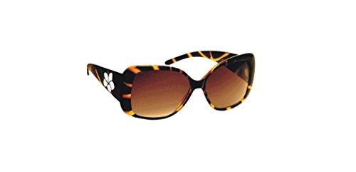 Hu'i Hu'i HUI101 (Tortoise, - Sunglasses Malu