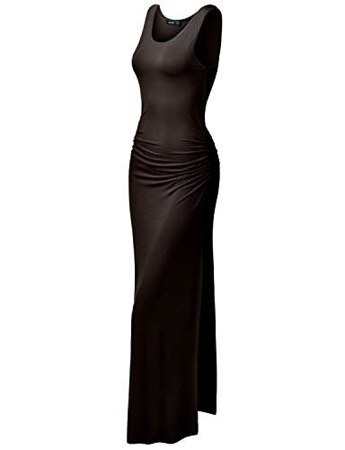 maxi and mini dresses - 9