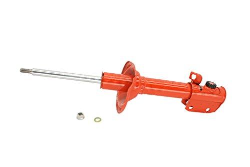 KYB 733010 AGX Gas Strut (Kyb Agx Strut Assembly)
