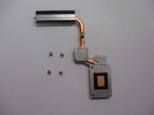 ACS COMPATIBLE with Emachines E625 Heatsink Replacement