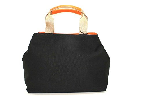 Women's Black Shoulder Tosca Blu Tosca Blu Bag black YcUqFtqw