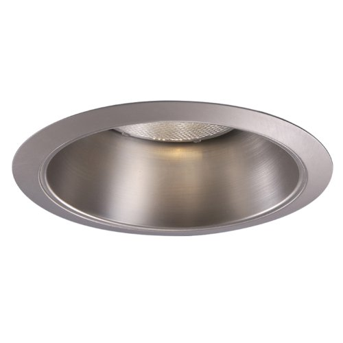 Halo Recessed Lighting Vapour Barrier : Usa free shipping halo recessed sn inch trim with