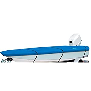 Aluminum Boat Prices