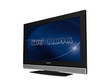 Grundig GBH0337 - Televisor LCD HD Ready 37 pulgadas: Amazon.es ...
