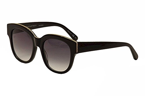 Stella McCartney Women's SC0007S - Sunglasses Stella