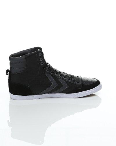 Zangão Sapatos De De Zangão Couro Sapatos Sapatos Sapatos Couro Couro De De Couro Zangão wppIOPrqxn