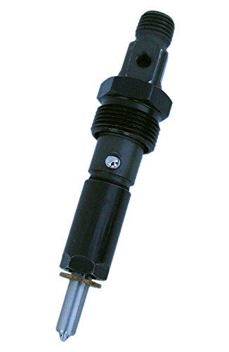 95 cummins injection pump - 5