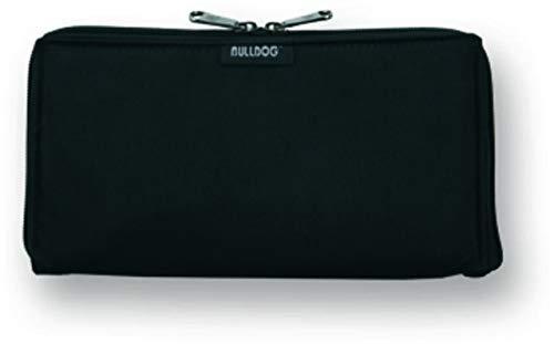 Bulldog Cases Black Pistol Rug for BD905 Range Bag